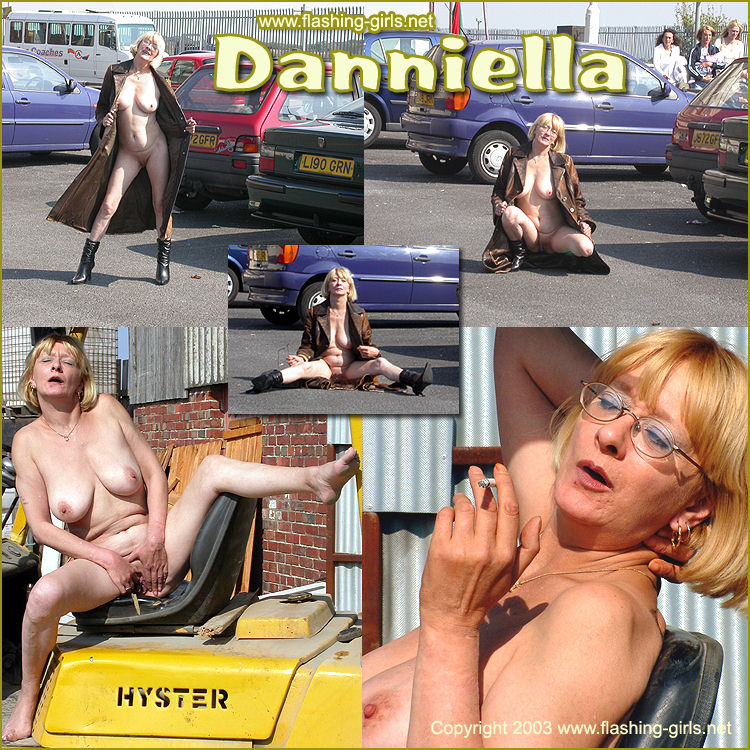 daniella World Wide Amateurs   Anastasia