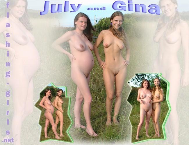 Wives having sex pics